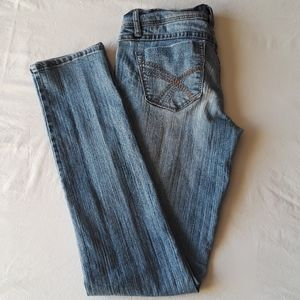 NWOT Bongo of London jeans